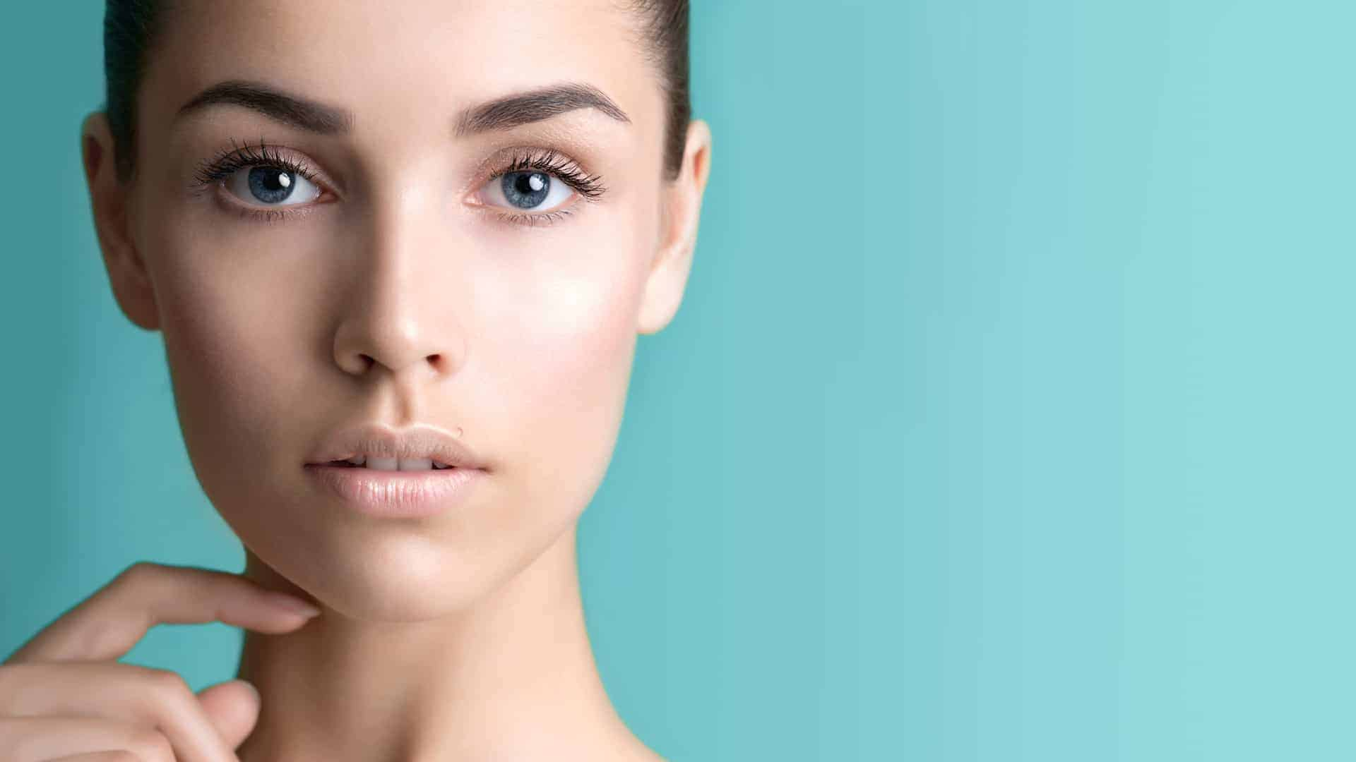 5 Natural Ways to Improve Skin Health