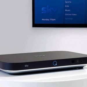 What Are Android TV Boxes An What They Offer?