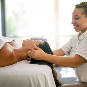 What Is The Difference Between A Massage Therapist And A Medical Massage Therapist?