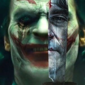 15 Jaw-Dropping Facts About The Joker Movie