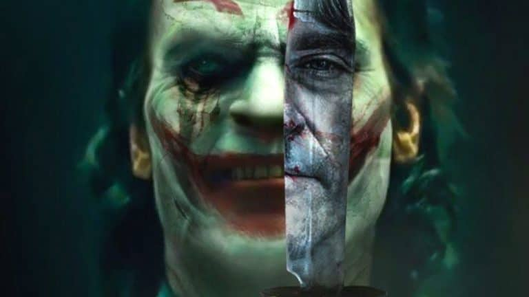 15 Jaw Dropping Facts About the JOKER Movie