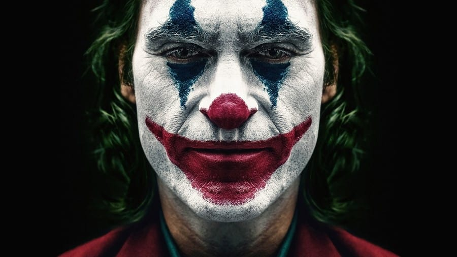Arthur Fleck to become the joker