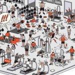 7 Basic Gym Etiquette Tips For Beginners