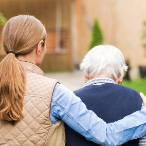 How to Find the Best Nursing Home for Your Loved Ones