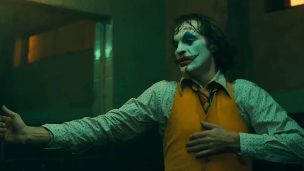 Jaw Dropping Facts About the JOKER Movie