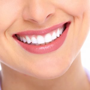 Top 5 Tips For Healthy Gums and Teeth