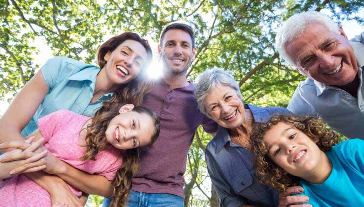 Family Dynamics on your Health