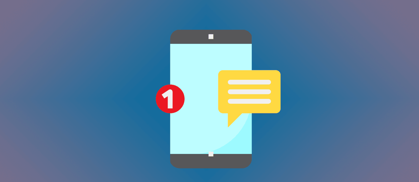 5 Ways to Promote Your Brand with Push Notifications