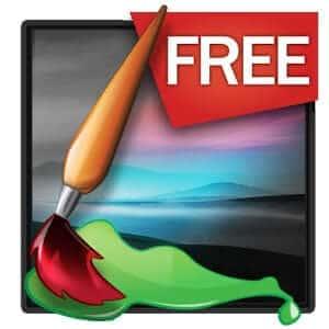 Fantasia Painter Free