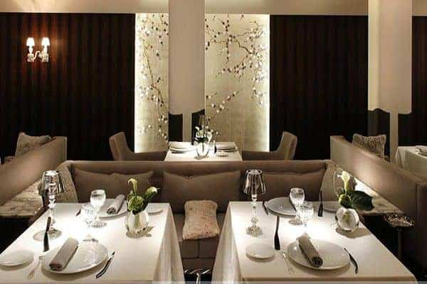 Most Expensive Restaurants In The World1