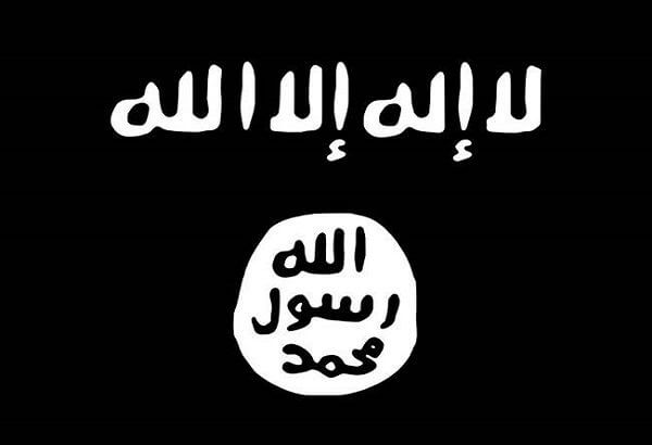 facts about isis 041