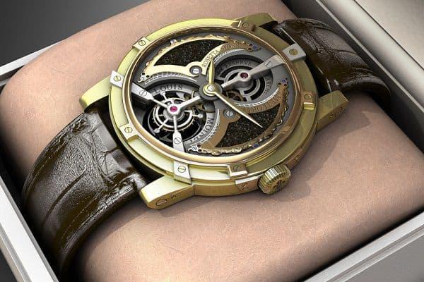 watch8 XL