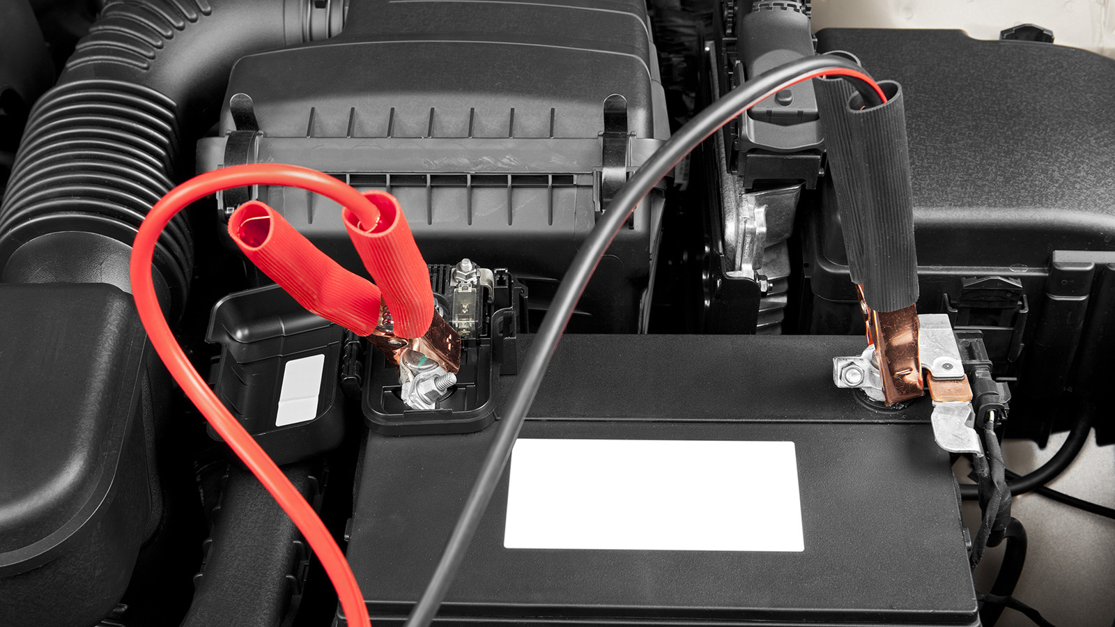 AutoZone The Ultimate Car Essential Jump Starter Battery Pack Combined