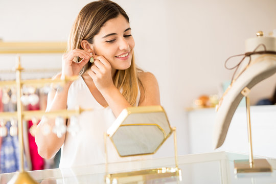 5 Tips for Buying Jewelry