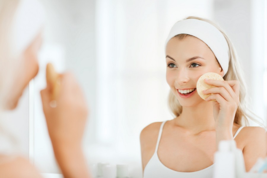 5 Skincare Tips That'll Transform Your Skin