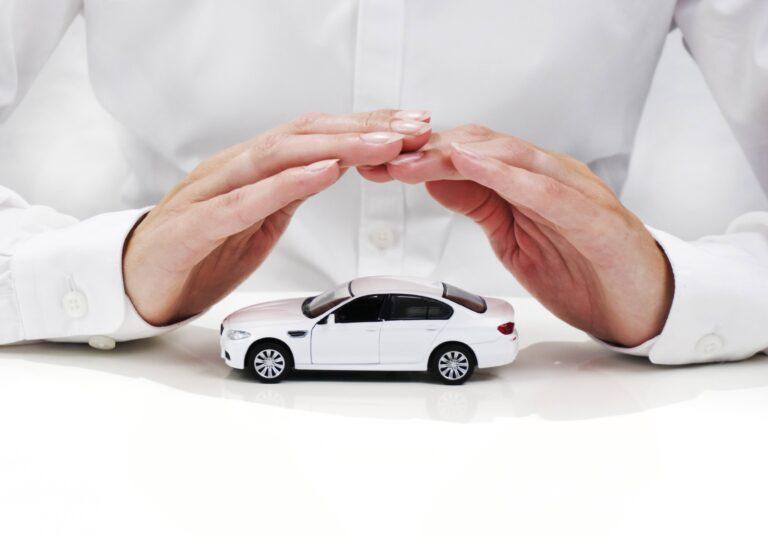 Auto insurance 01