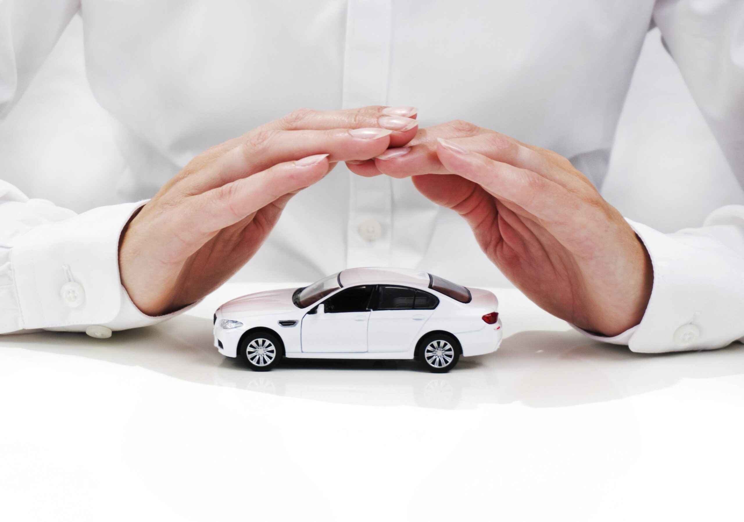 How to Get the Best Auto Insurance Without Paying Too Much