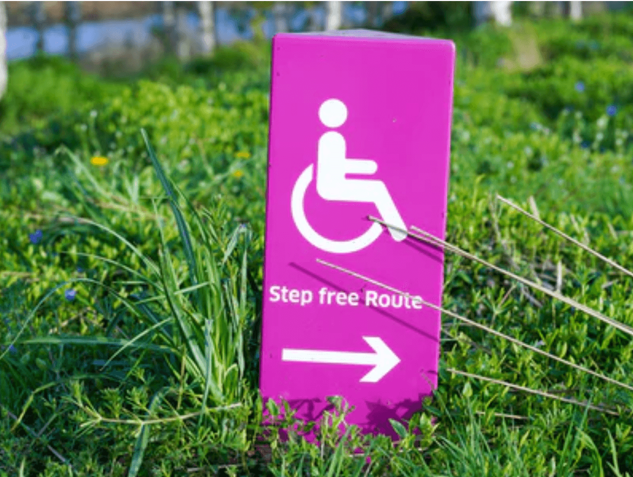 The Benefits Of Group Disability Insurance: Why It's Useful