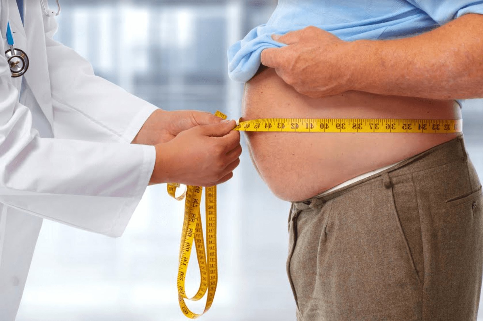 Understanding Lifestyle Choices and What it Means for Your Health