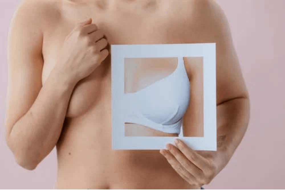 Mammogram 02