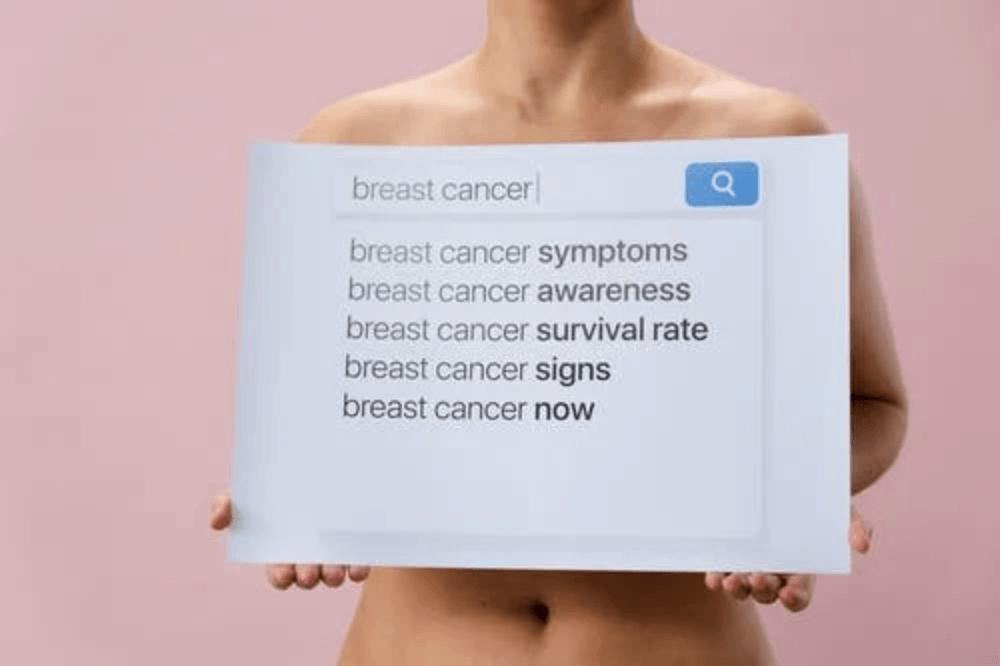 Mammogram 03