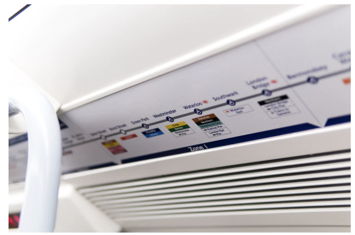 Reasons Why Your AC Unit Needs A Regular Maintenance Schedule