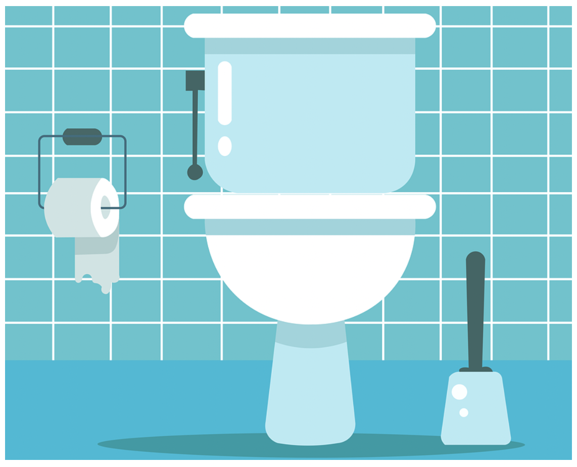 10 Things You Should Try Avoid Flushing Down The Toilet