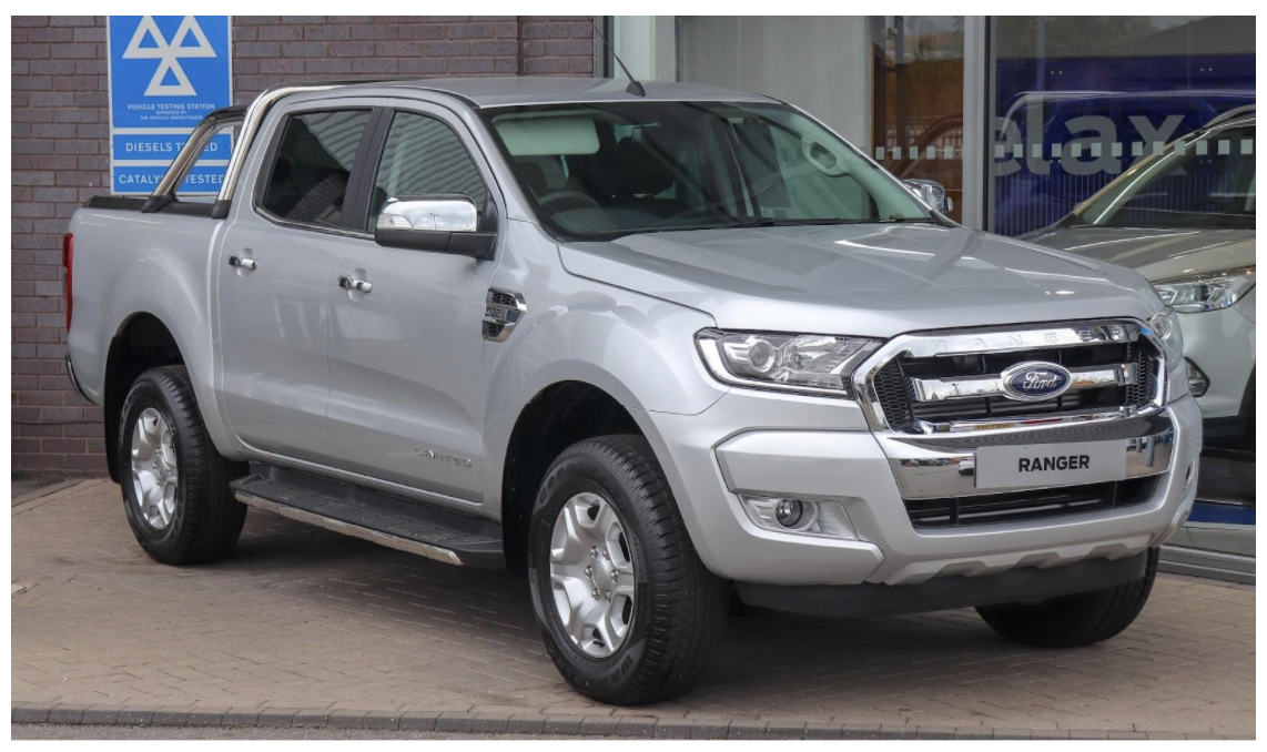 Is a Ford Ranger Worth Buying in 2021?