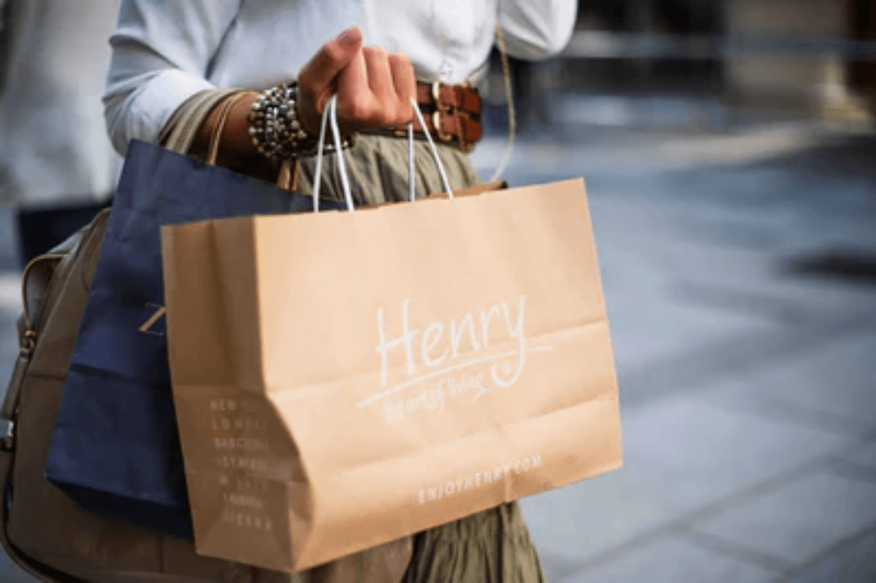 Proven Ways to Save Money While Shopping