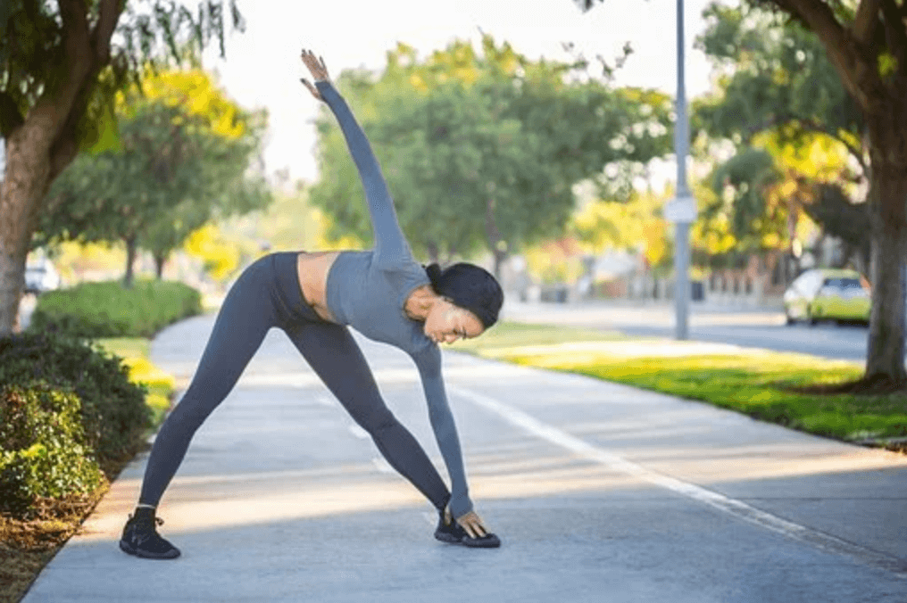 Home Workout Tips: How To Stay Fit And Healthy