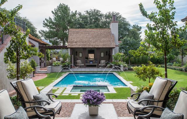 english tudor cottage
