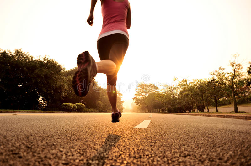 Reasons why cardio exercise is best for a healthy heart