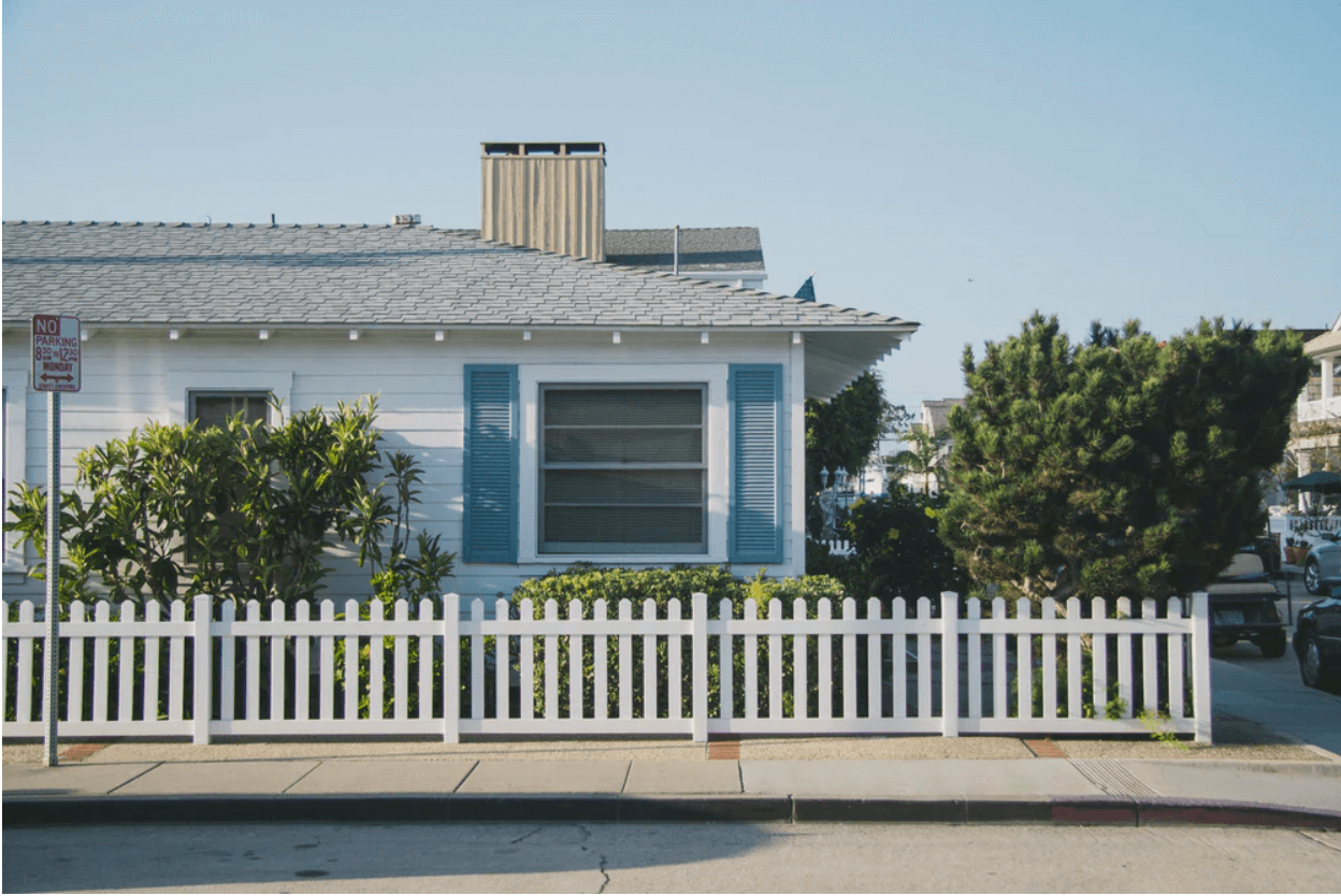 Home Improvement Tips: How To Increase The Privacy Of Your Home