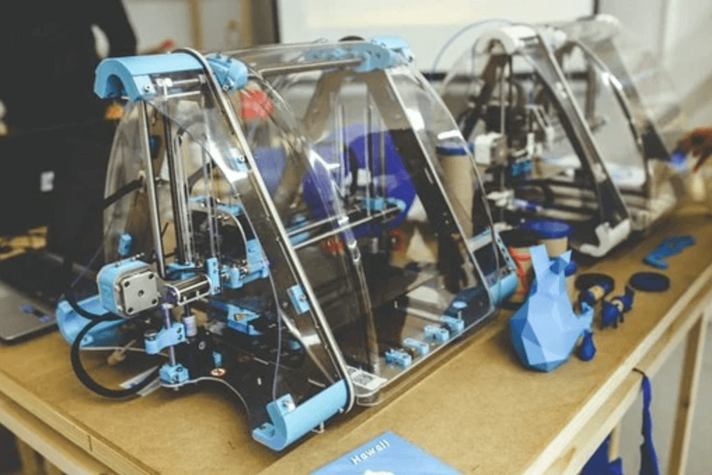 How To Use 3D Printing Services To Benefit Your Business