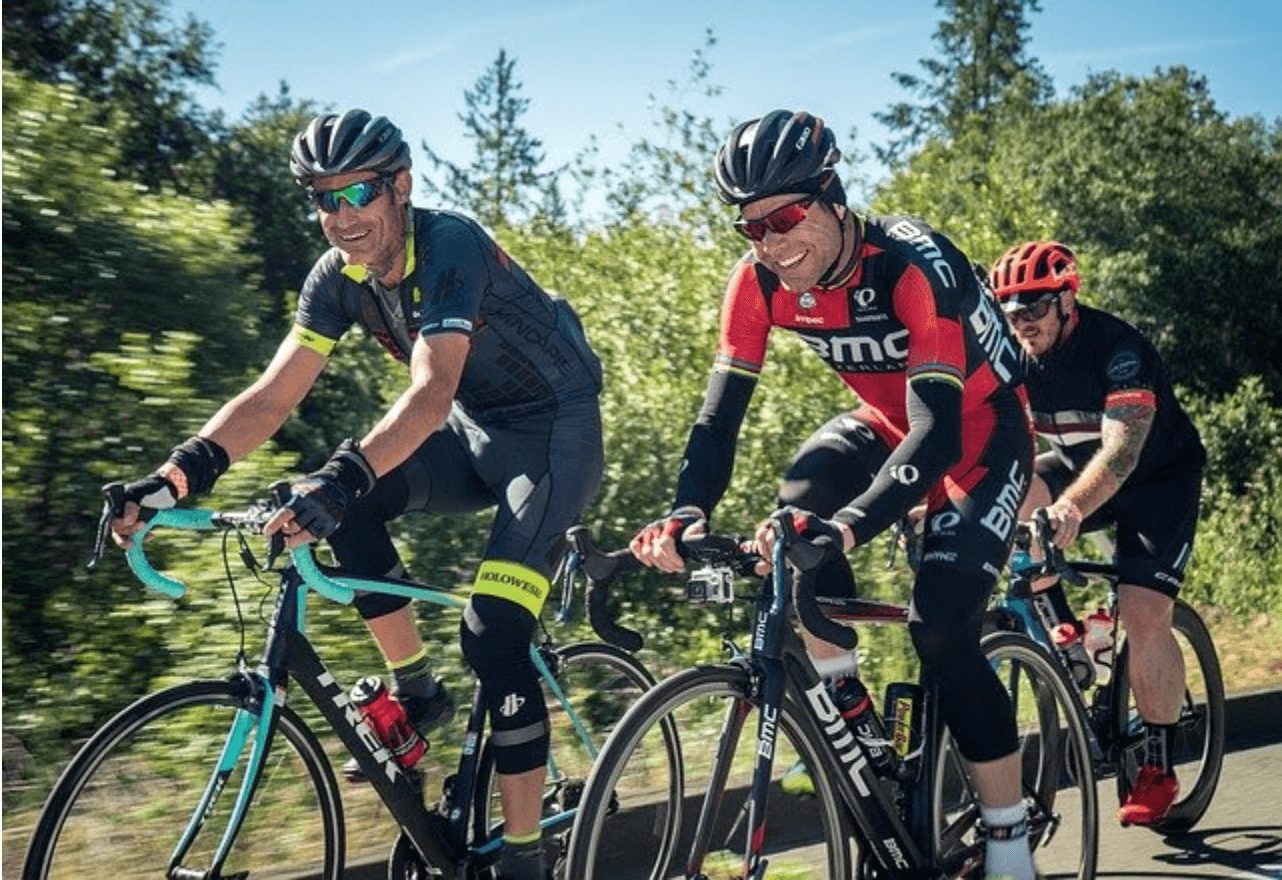 Important Biking Gear And Accessories That You Should Invest In