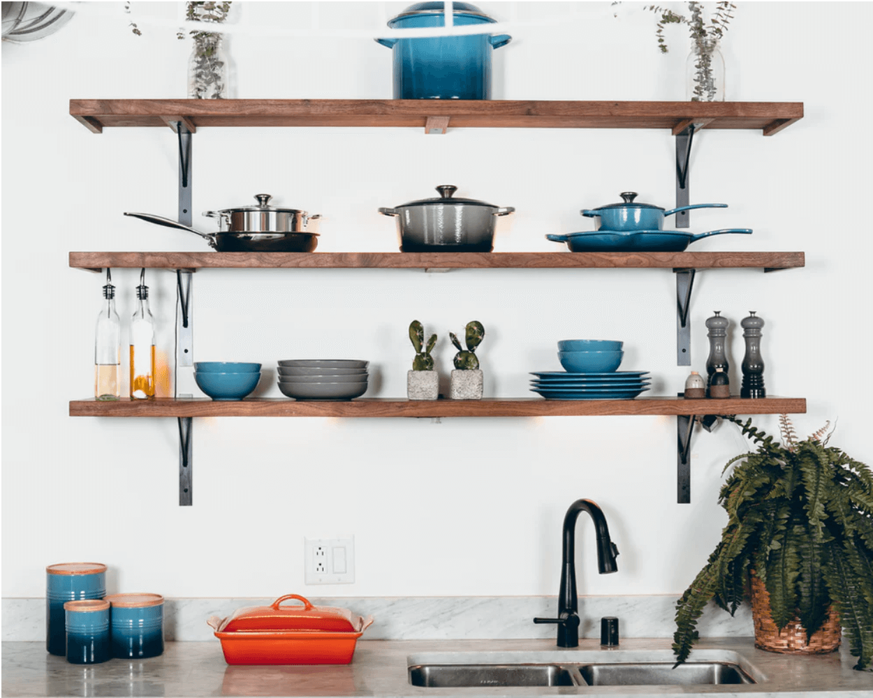 Reason Why You Might Want to Use Ceramic Cookware