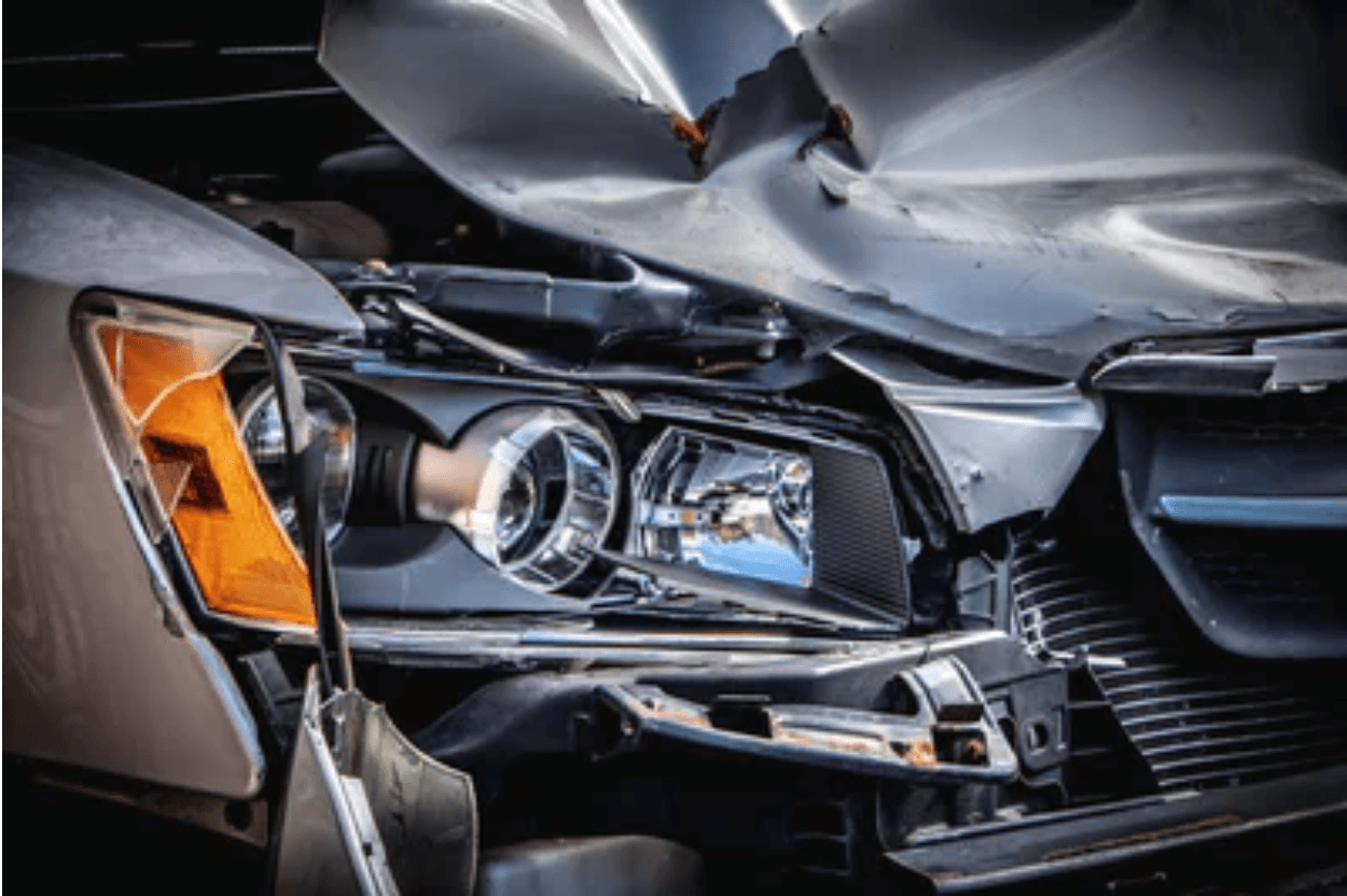 Reasons Why You Should Contact A Lawyer Right After A Car Accident