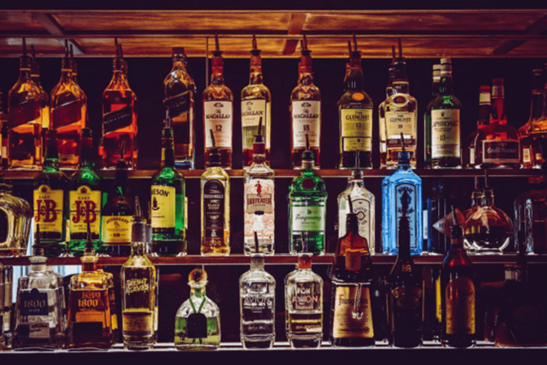 Alcohol Gifting Guide