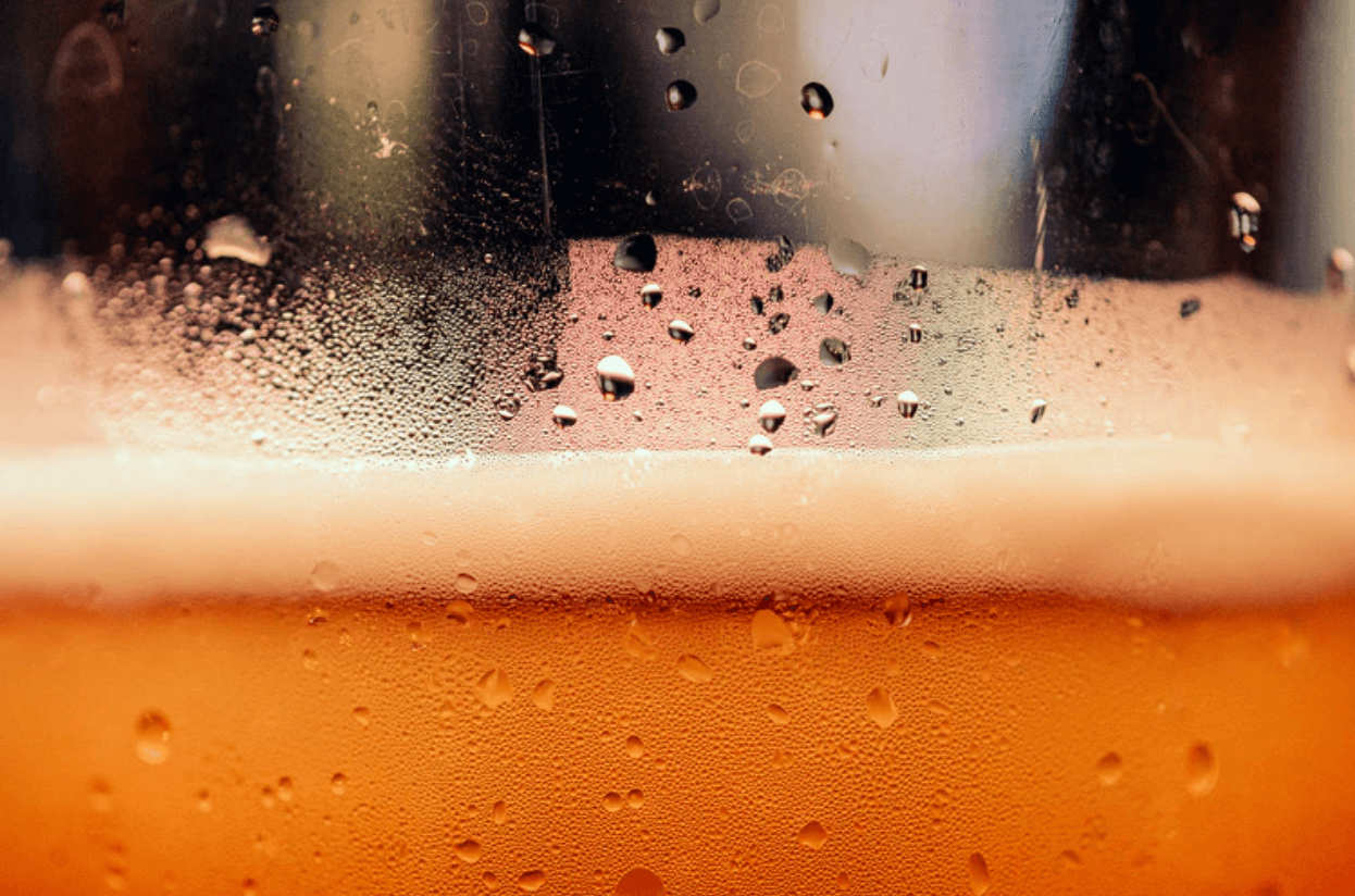 Making Your First Homemade Beer: An Easy-to-Follow Guide