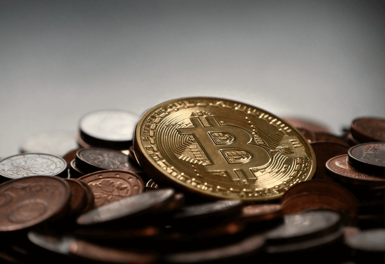 How To Generate A Passive Income Using The Digital Currency: Useful Tips