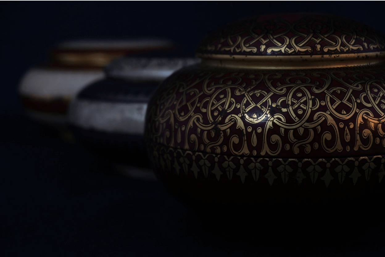 6 Reasons Why Opting For Cremation Is Better Than Burial