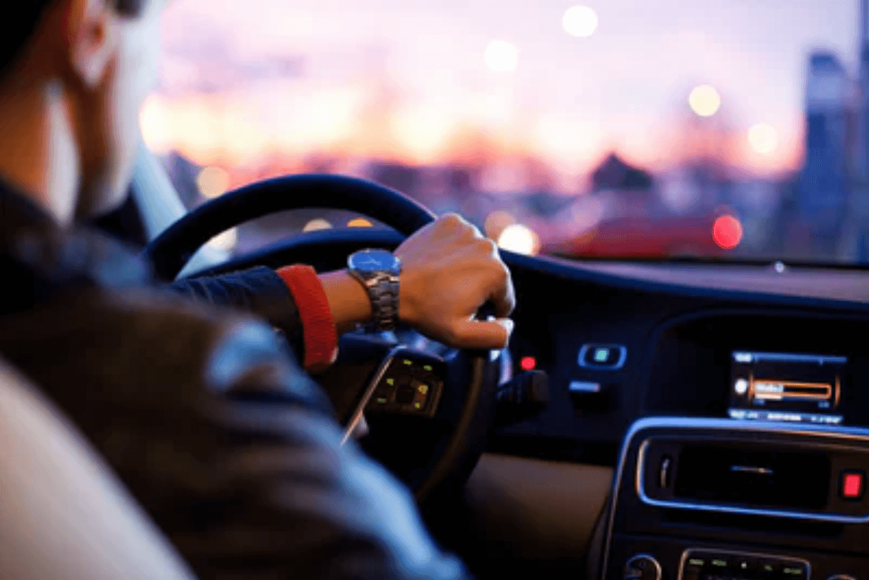 An Ultimate Guide: How To Find A Perfect Vehicle Rental