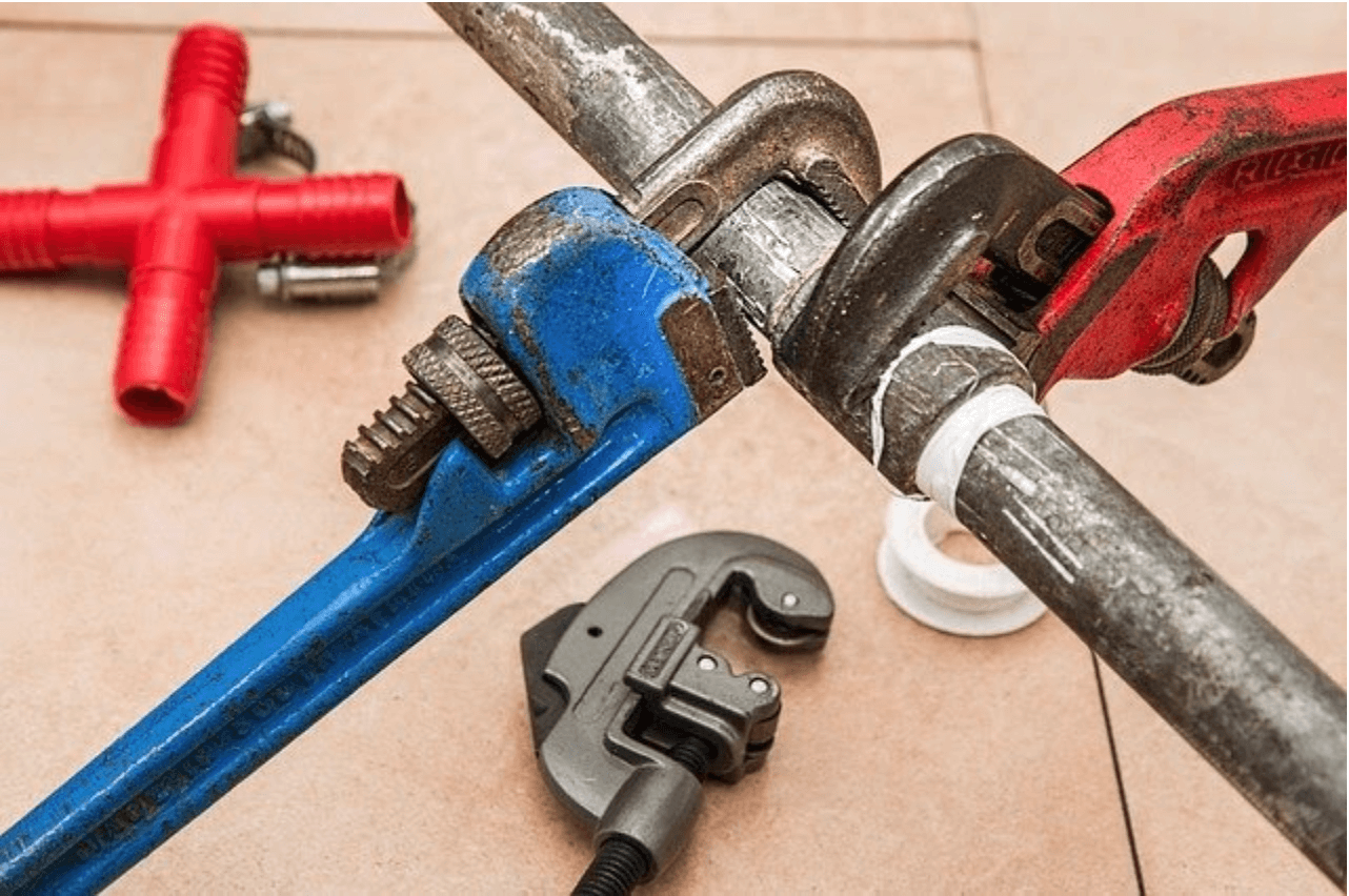 Useful Tips For Fixing Common Water Heater Problems