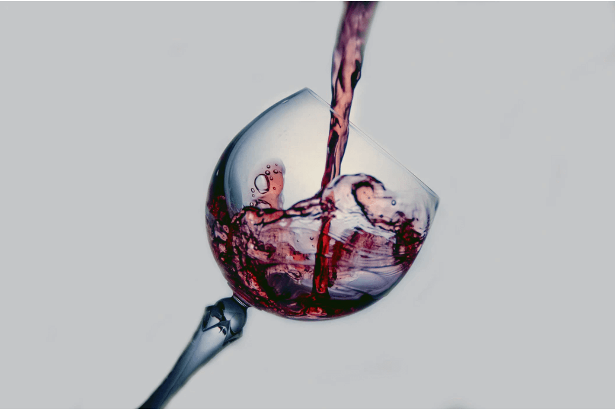 6 Effective Ways To Keep Your Wine From Spoiling