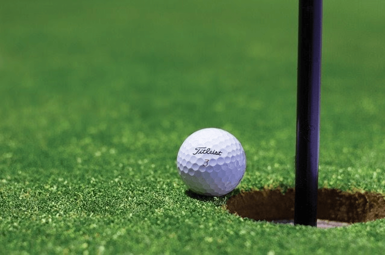 Golf And Travel: What Are The Top Golf Courses To Visit In Canada