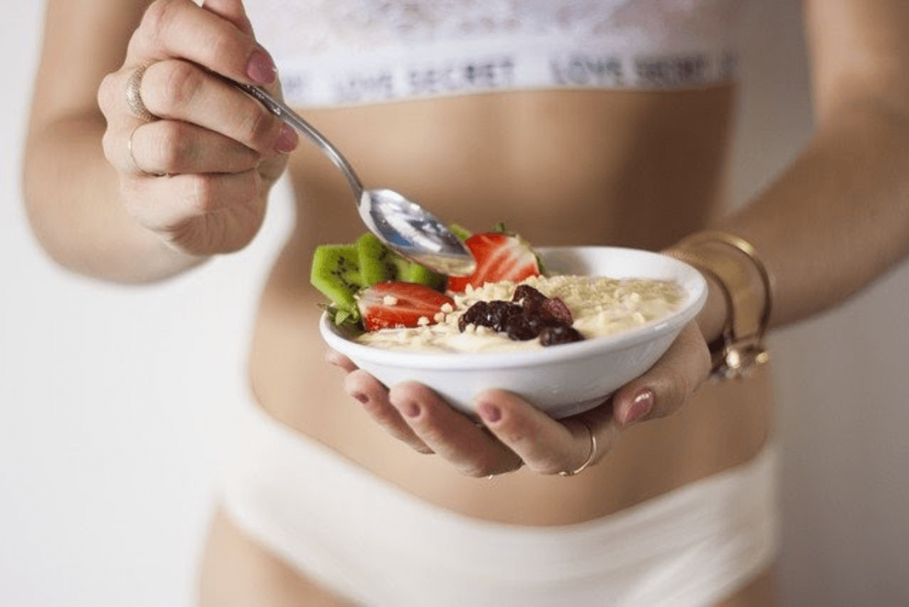 Top Medical Tips On How To Remove Body Fat Fast