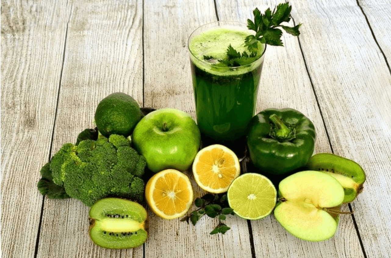 Healthy Drinks That Will Boost Your Health And Enhance Your Mood