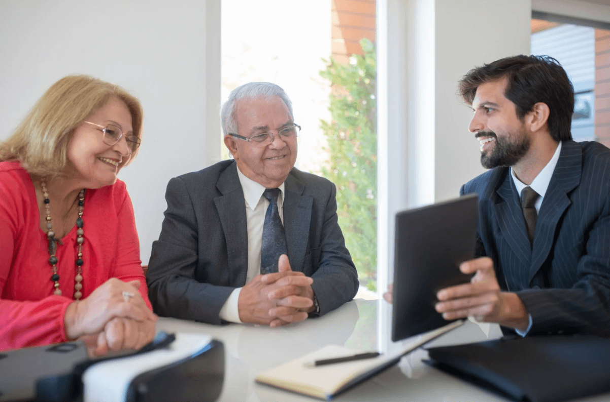 How To Ensure You're Hiring A Good Estate Lawyer