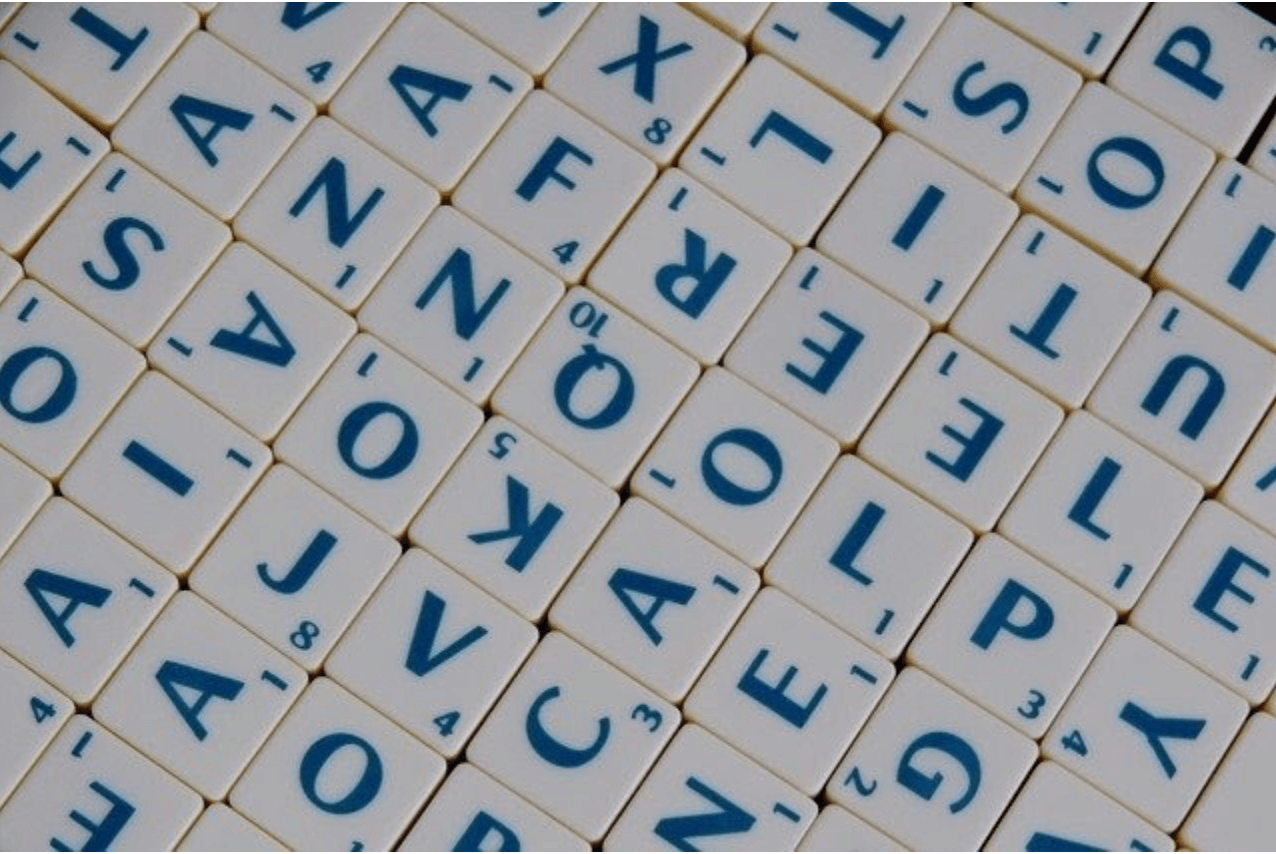 Expert Tips for Playing Words With Friends