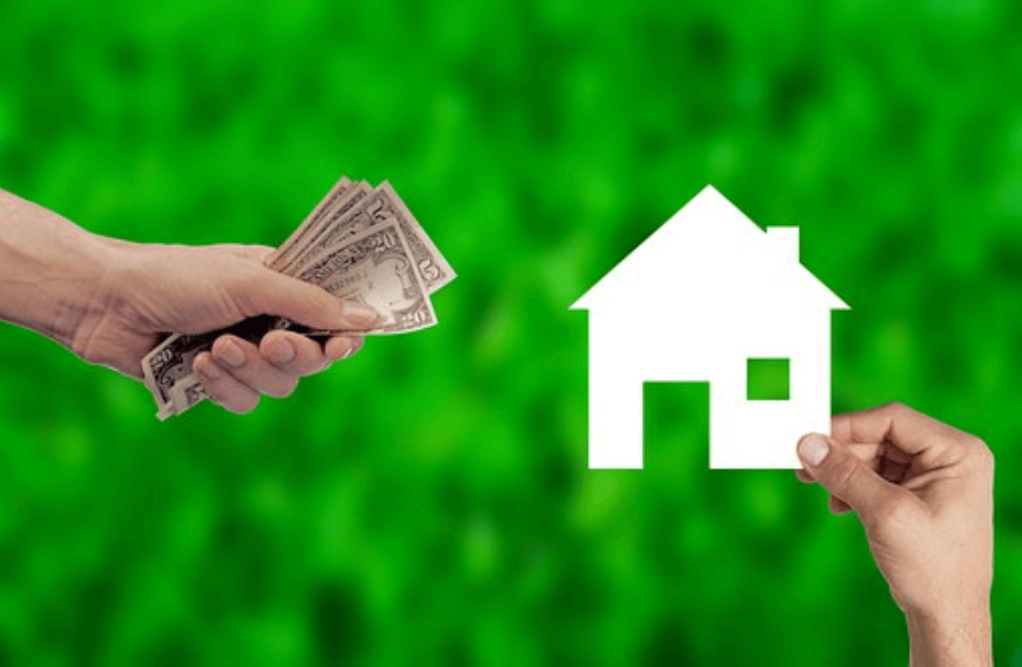 Real Estate: Tips To Help You With Sale And Purchase